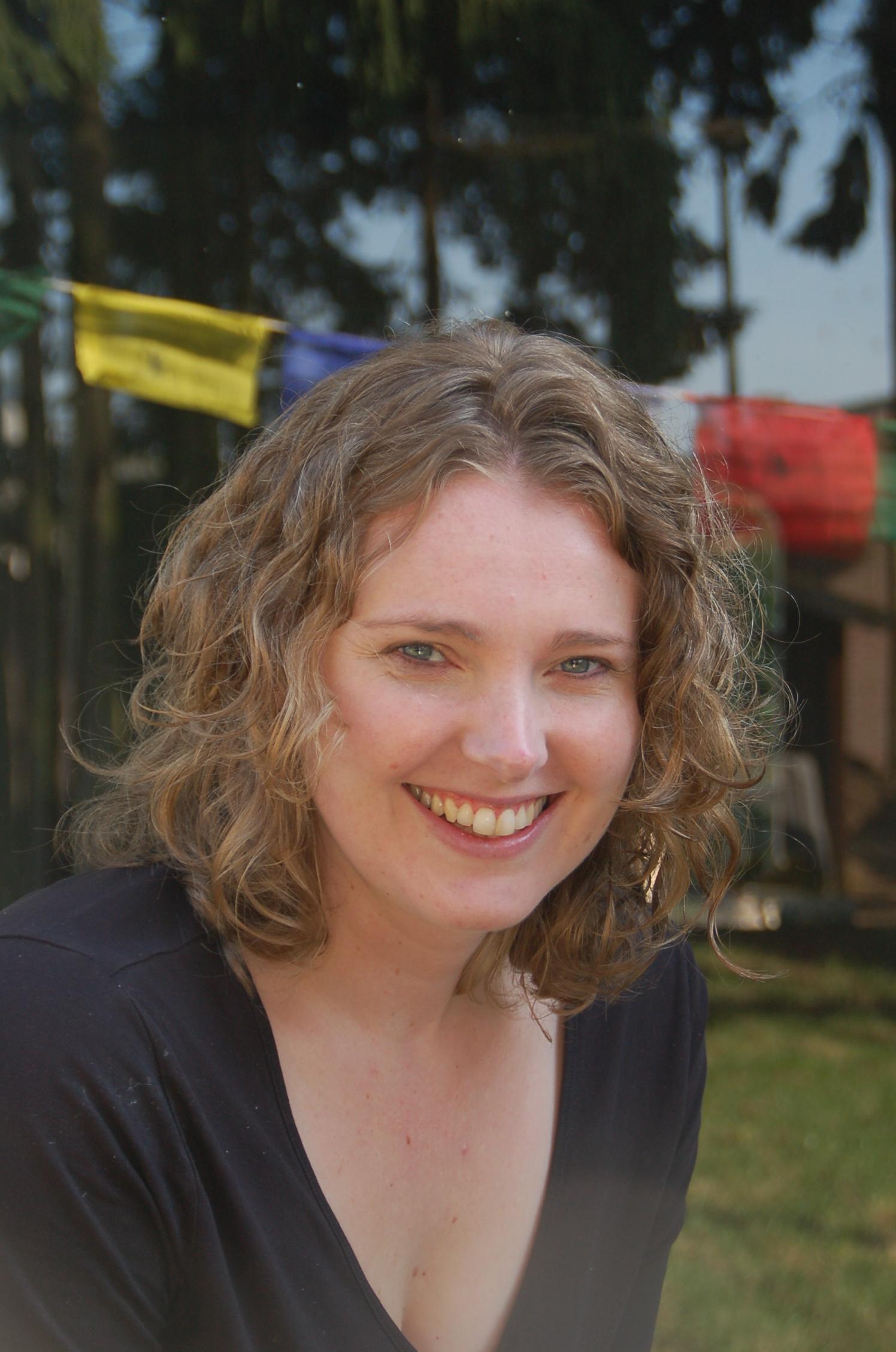 Chantal Collins - Bilder, News, Infos aus dem Web